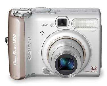 Canon_PowerShot_A510.jpg (30.78 KB)