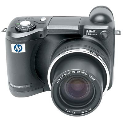 Digital_Camera_HP_Photosmart_945_5Mpix.jpg (20.07 KB)