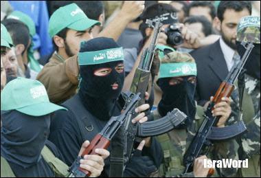 Hamas_militants.jpg (24.15 KB)