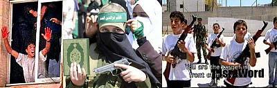 Palestinian_Civilian_People.jpg (45.07 KB)