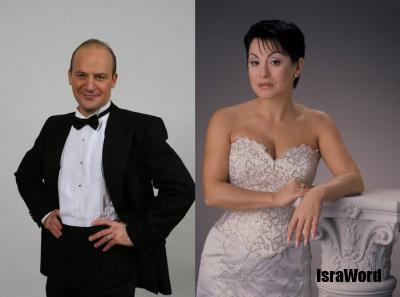 aleksandr_gunko_anna_reznikova_romans_dlya_dvoikh.jpg (37.39 KB)