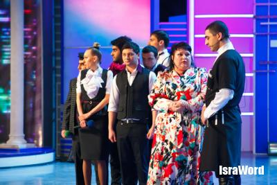 bileti_KVN_Israel_2013.jpg (40.37 KB)