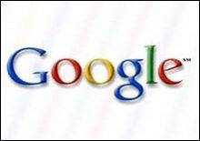 google.jpg (5.44 KB)