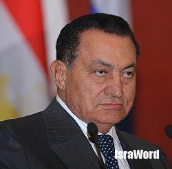 hosni_mubarak.jpg (9.97 KB)