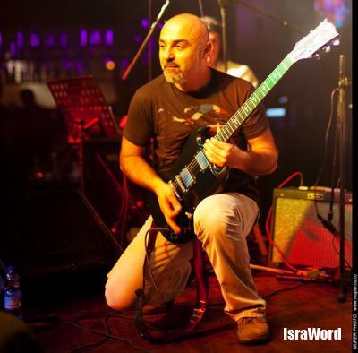 koncert_blues_in_israel.jpg (38.87 KB)