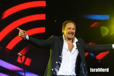 koncert_stas_mihailov_israel.jpg (19.26 KB)