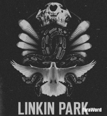 linkin_park_koncert_israel.jpg (39.95 KB)