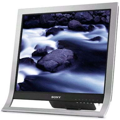 sony_19_smd_hs95ps.jpg (32.70 KB)