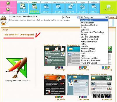 step2_design.jpg (100.16 KB)