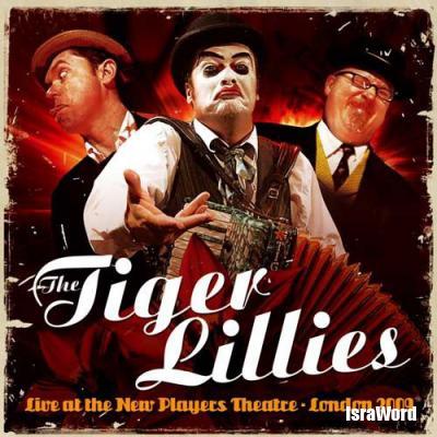 the_tiger_lillies1.jpg (55.22 KB)