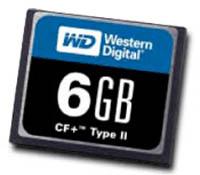 wd_micro_chip.jpg (22.13 KB)